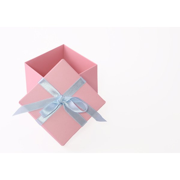 """Wording for a """"Dutch-treat"""" baby shower inivitation should request that guests contribute"""