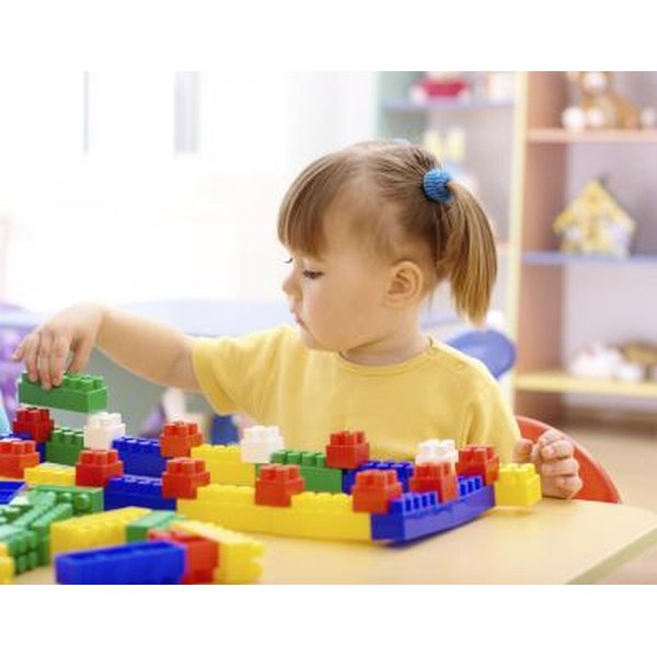 manipulative play for preschoolers preschool manipulative activities synonym 29351