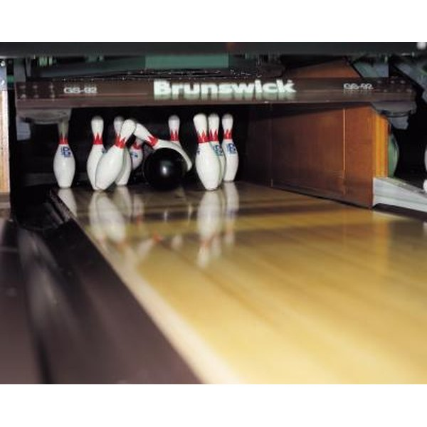 Learn how to bowl a perfect game every time.
