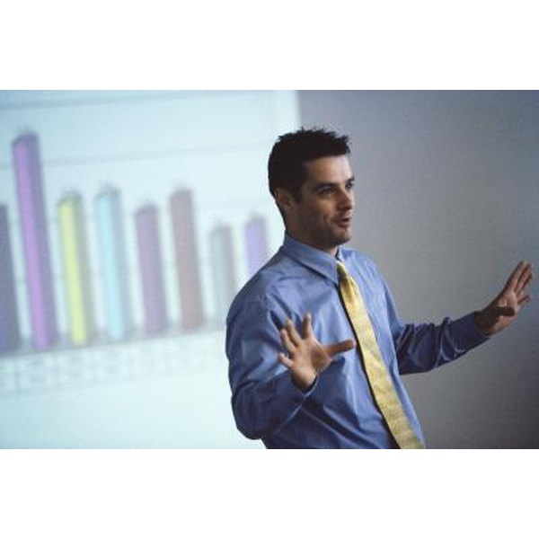 Importance of commercial education