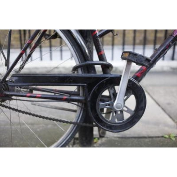 How To Install A Bell F20 Bike Computer Healthfully
