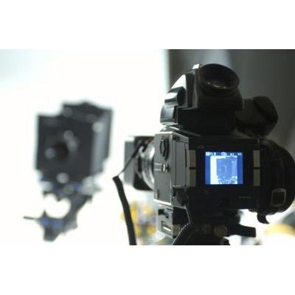 Photography term paper - blogger.com
