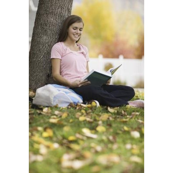 how to write a brag letter for college