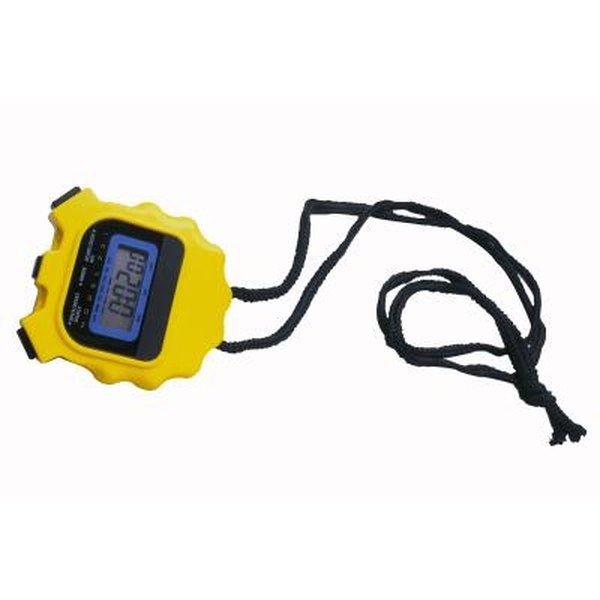 instructions for the sportline stopwatch 240 healthfully rh healthfully com sportline 240 stopwatch user manual sportline 240 stopwatch battery replacement
