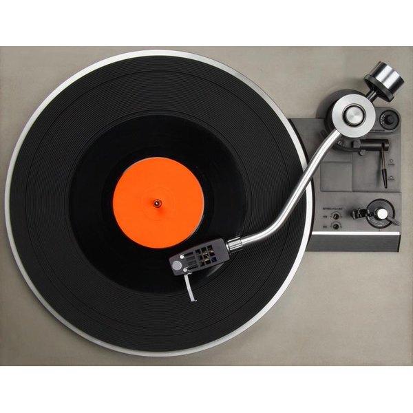 Argumentative essay on music
