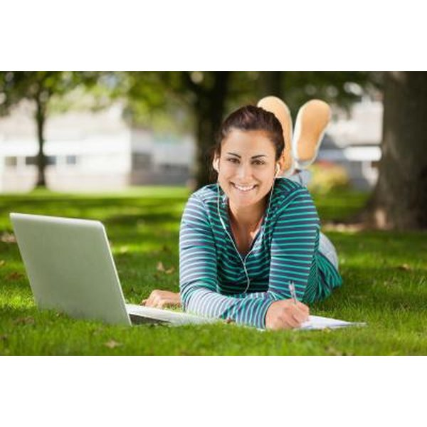 how to write a bibliography for an interview Writing a biography  11 tips on how to write a personal biography  or perhaps widgets on your website that link to your social media interview .