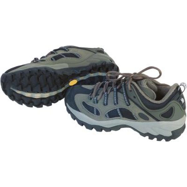 Can Running Shoes Be Used For Everyday Use