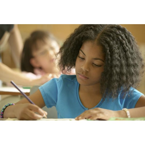 model persuasive essays middle school Can you convince me developing persuasive writing home/school connection: ask students to revisit their persuasive piece from persuasion is all around you.