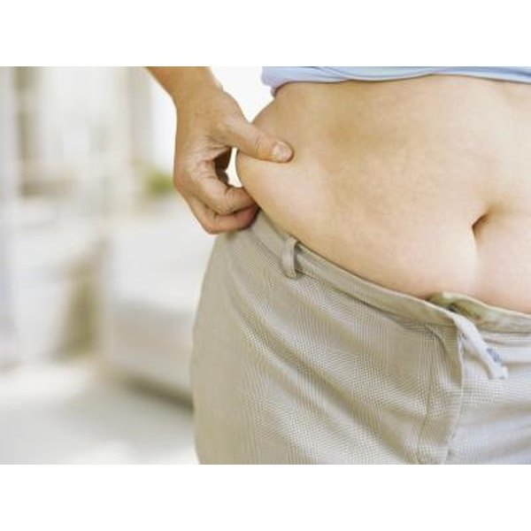 Lose weight coffee and cigarettes image 7