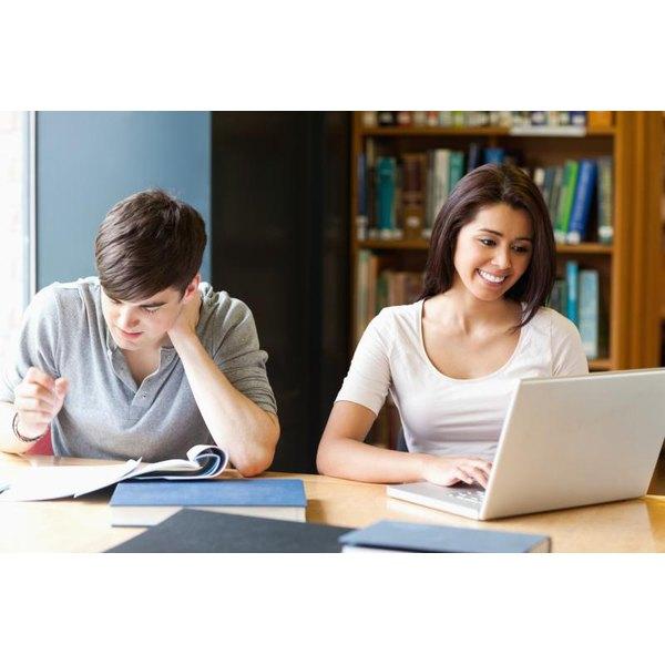 how to write a response essay
