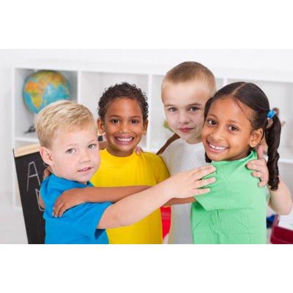 152126887 XS - Kindergarten Indoor Games