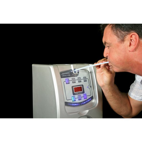 A Breathing Test May Be Necessary To Diagnose COPD Early