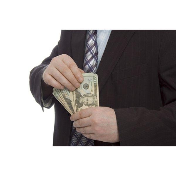 Dating Banknoten