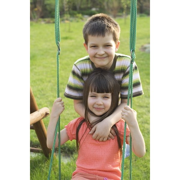 Beginning Exercise Weight Loss Programs For Kids At Home Healthfully