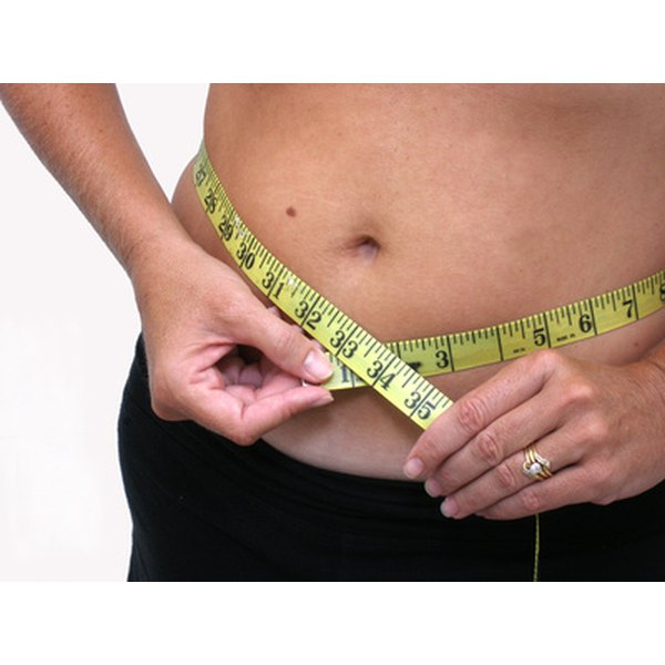 Hoodia supplements may help in your efforts to lose weight.
