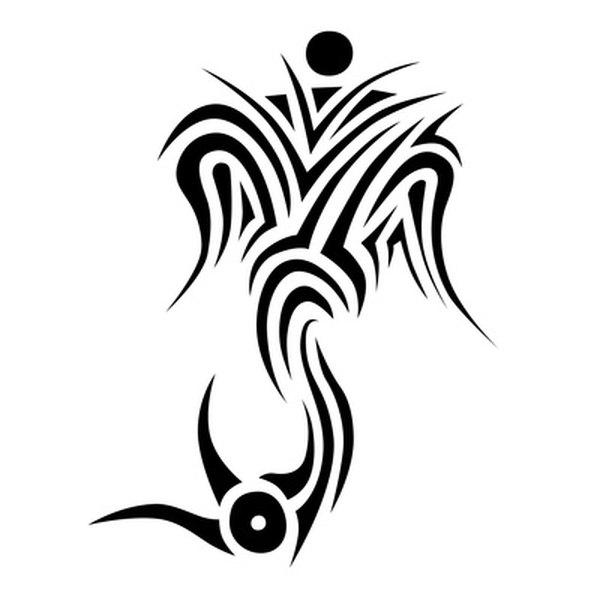 cda04d18d7992 Health Risks of Temporary Tattoos   Healthfully