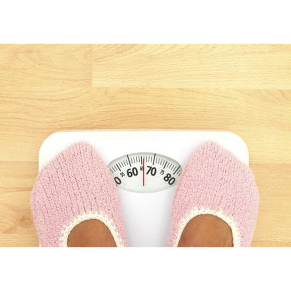 Strattera Amp Weight Loss In Adults Healthfully