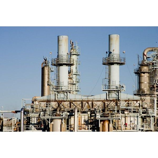 Cost Comparison Of Natural Gas Vs Oil