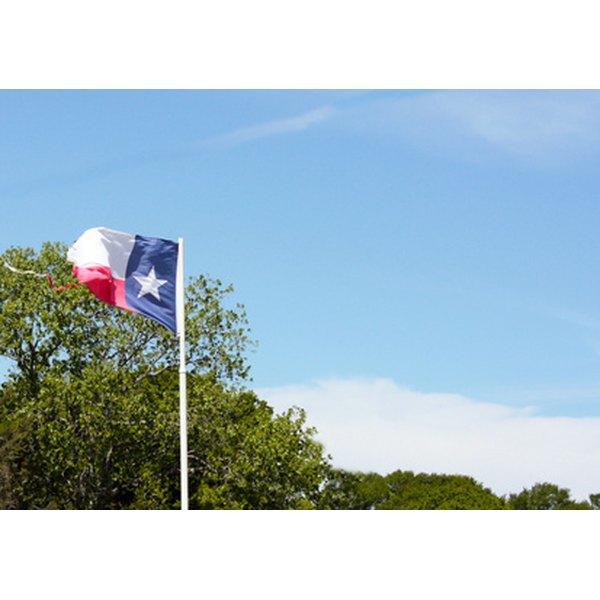 Houston, Texas, has many activities for teens.