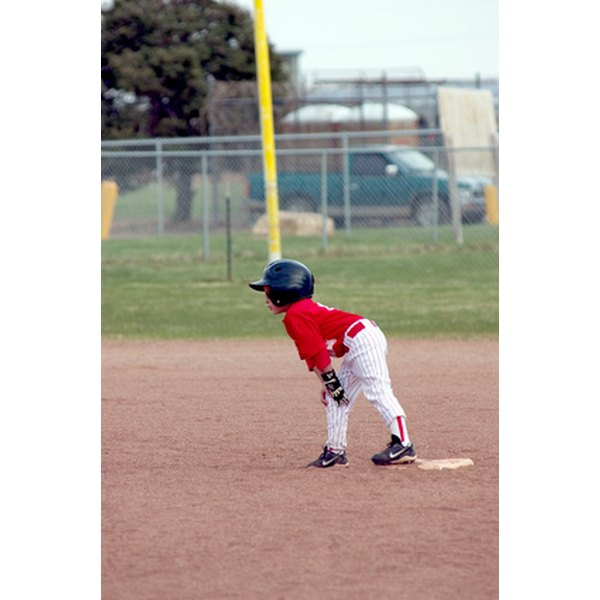 Get rid of lice in baseball helmets with lice spray.
