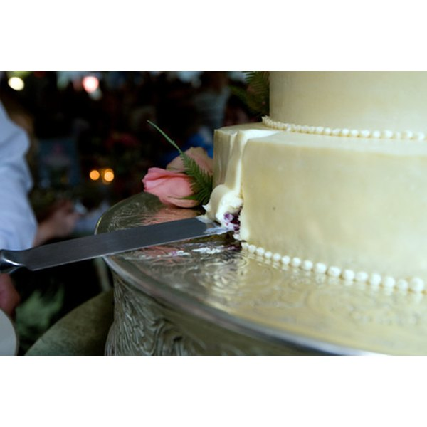 meaning of wedding cake tiers what each layer means in wedding cakes our everyday 17247