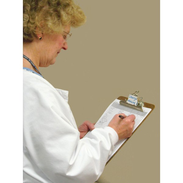 Give nursing home staff a gift to show your appreciation.