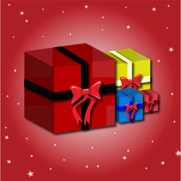 Online Birthday Presents Are More Convenient Than Wrapped Packages And Can Be Every Bit As