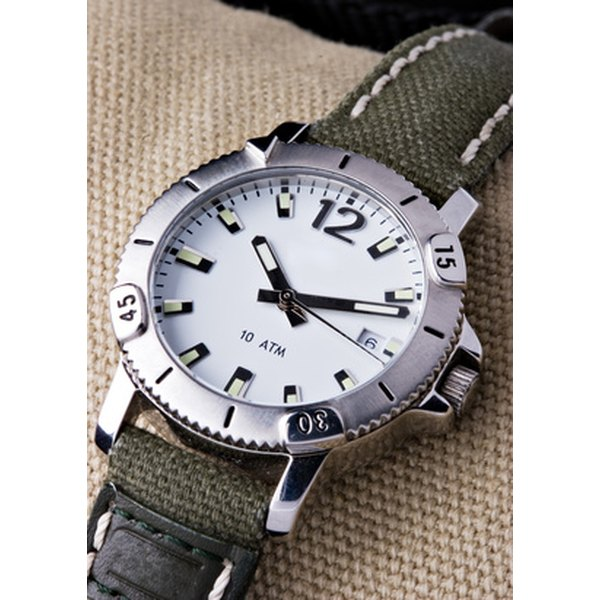 pin timex re affordable primer we wearing now watches the right