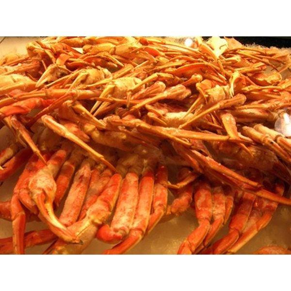 fotolia_1446849_XS how to eat king crab legs our everyday life