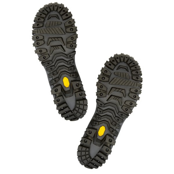 Repairing foam rubber shoes prevents the need for frequent replacement