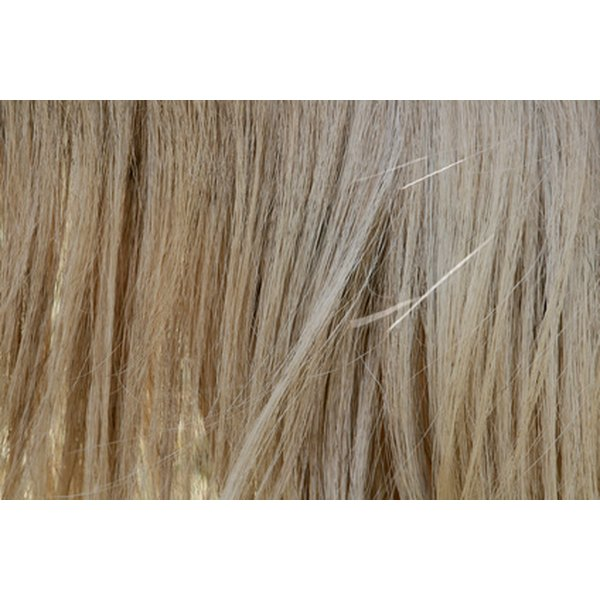 How to remove keratin glue our everyday life keratin glue is used to attach hair extensions pmusecretfo Image collections
