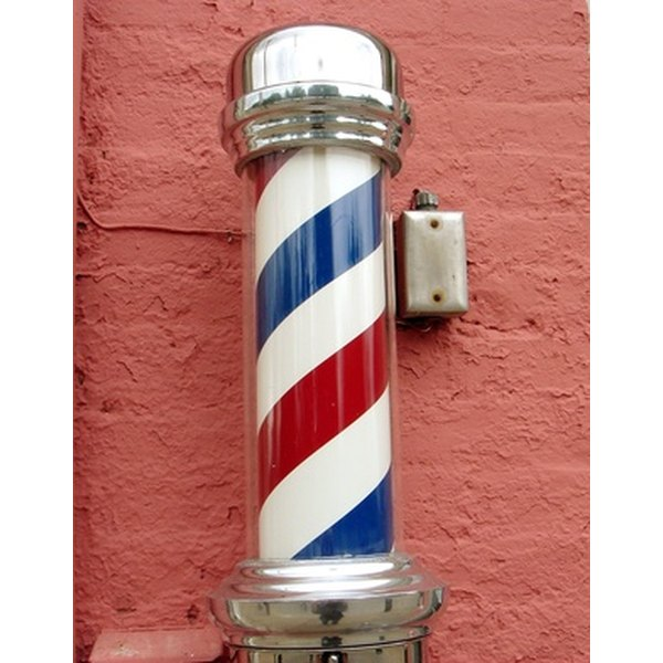 Professional and novice barbers should have well-maintained hair clippers.