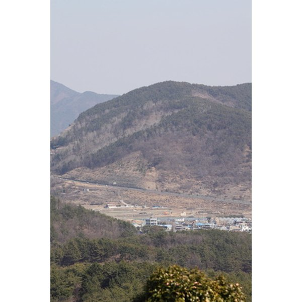 Visitng Korea is often essential for finding lost relatives.