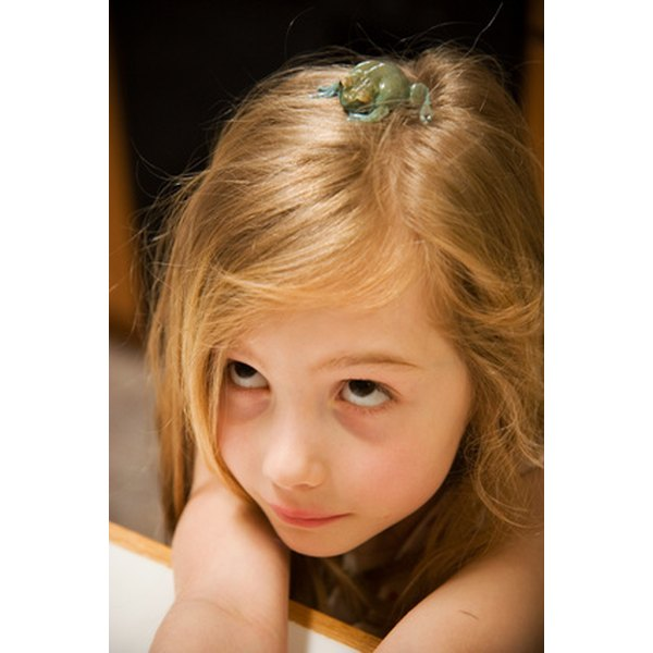 Head lice does not have to be an ongoing problem.