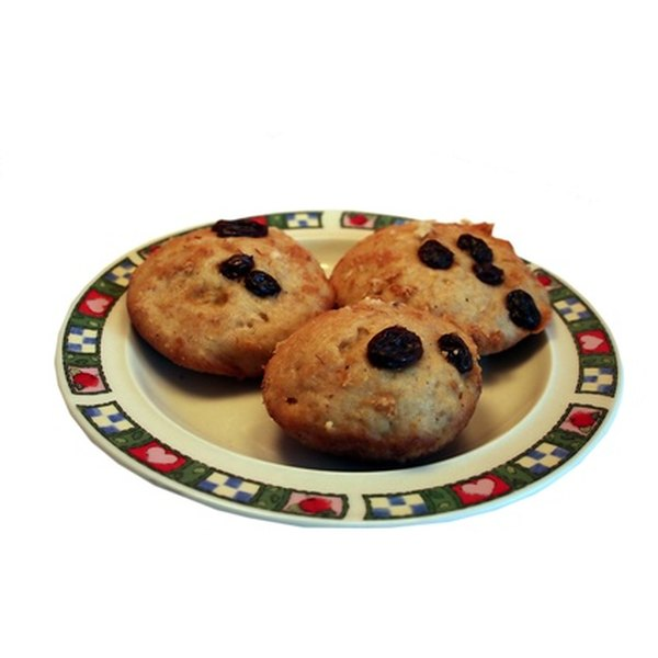 Producing quality baked goods is easy with a Roshco silicone baking pan.