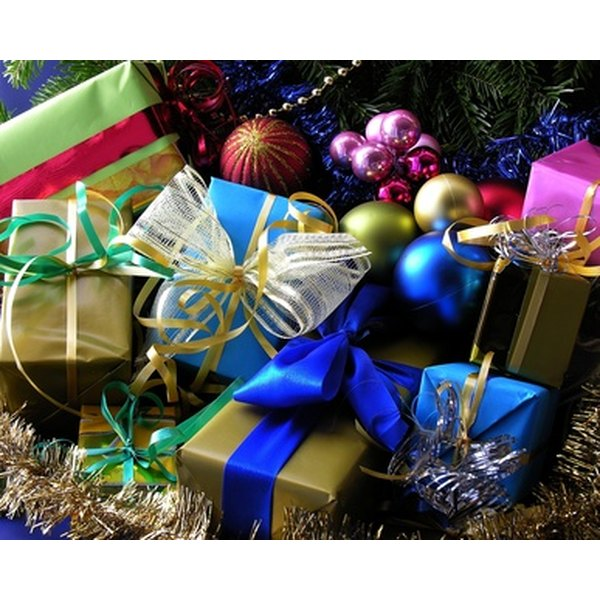 Christmas In July Party Planning Ideas Our Everyday Life