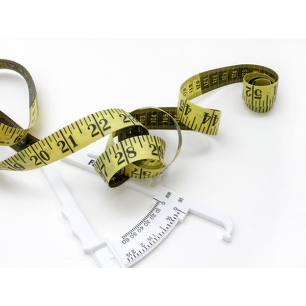 Knowing your measurements will help you find the best 4X fit.