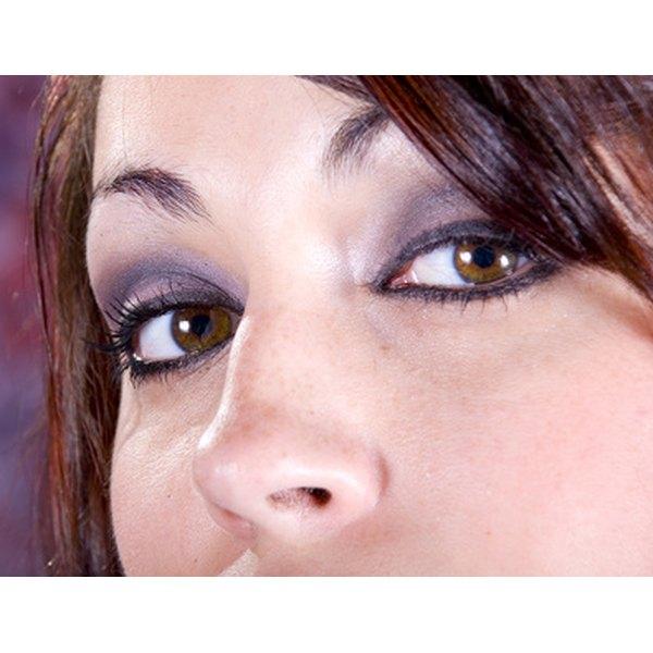 How to Improve Dark Circles Under Eyes Through Diet | Our ...