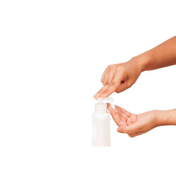 Hand creams improve both the look and feel of your hands.