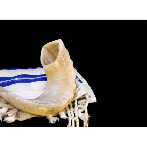 What Is The Meaning Of The Tassels Of The Tallit Our Everyday Life