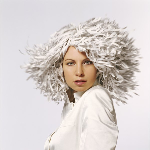 Good synthetic wigs will have certain traits.