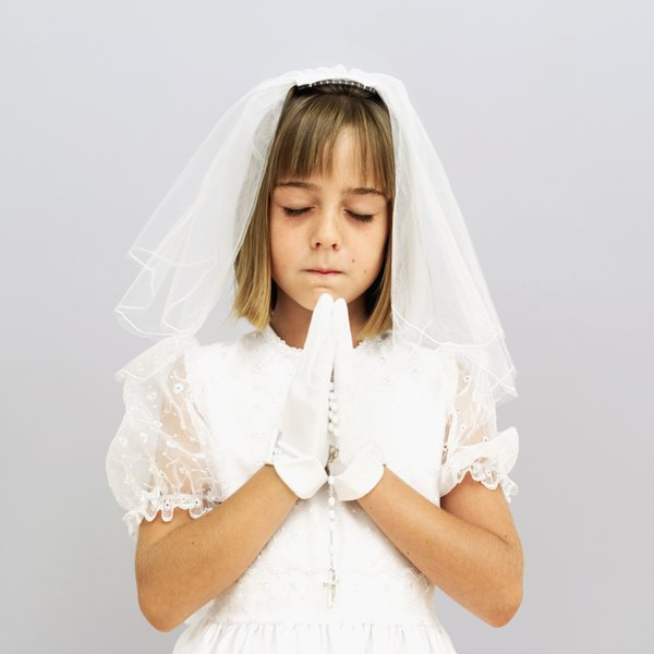 first communion money giving etiquette our everyday life