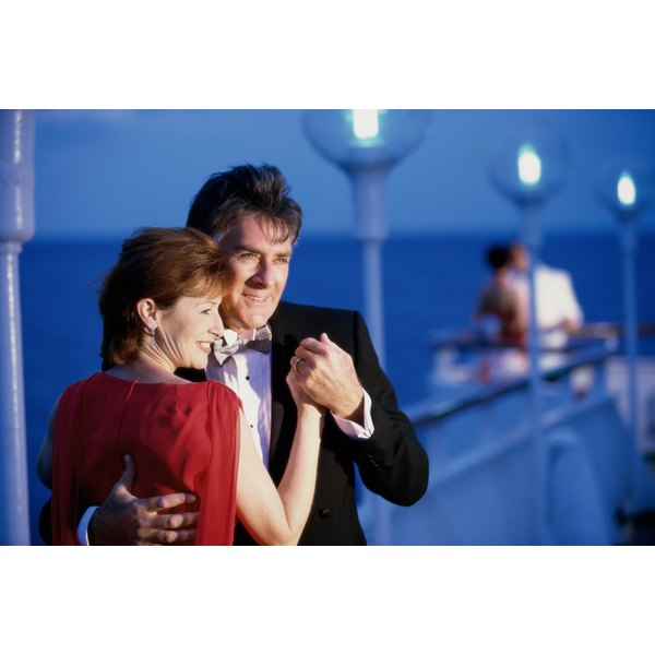 Valentine S Day Dance Ideas Our Everyday Life