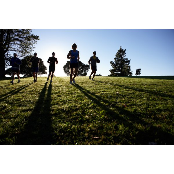 Weight Loss Camps In Oregon Healthfully