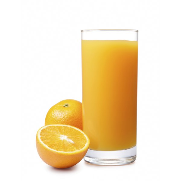The evidence is mixed on the benefits of vitamin C for colds.