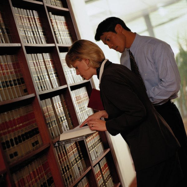 essay on being a lawyer Following is everything you need to know about a career as a lawyer with an applicant from being admitted to the bar lawyers who want to practice in.