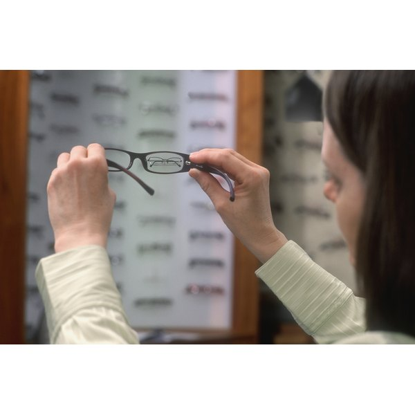 You can use your FSA for purchasing eyeglasses.