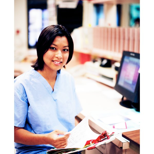 Tips For The Narrative Essay For Physician Assistant