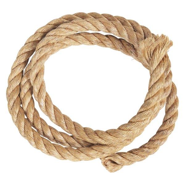 rope katherine anne porter summary