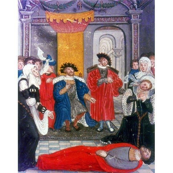 religious death rituals  u0026 burial customs of ancient greece